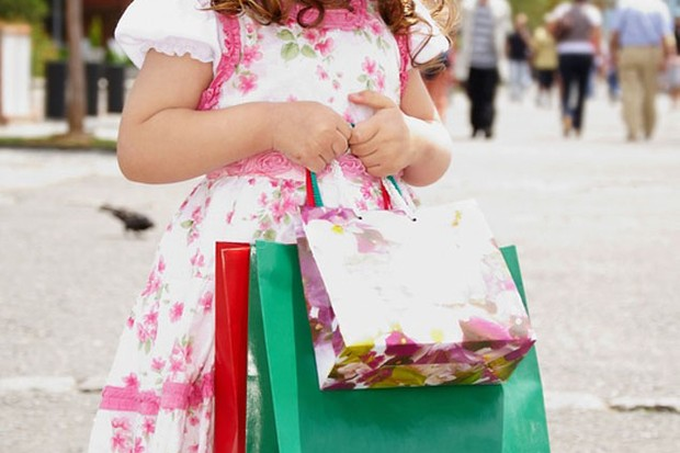 parents-spend-700-a-year-dressing-their-toddlers_11543