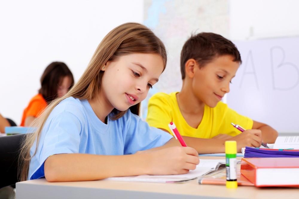 parents-think-corporal-punishment-should-be-reintroduced-into-schools_9775