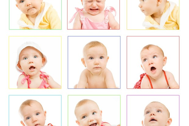 parents-wish-they-had-more-baby-pics_37856