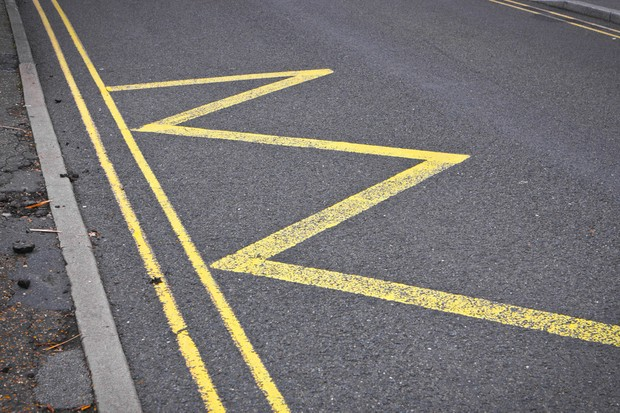 parking-tickets-on-school-zig-zag-lines-have-doubled_54115