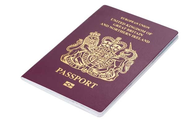 passport-delays-crisis-what-to-do-if-yours-needs-renewing_55570