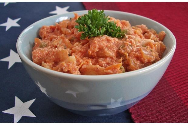 pasta-with-tomato-and-ricotta-sauce_recipe