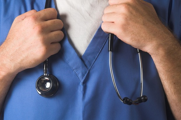 patients-to-be-given-more-choice-over-family-doctors_11480