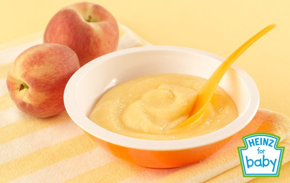 peach-pudding_85161