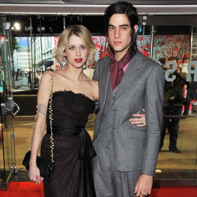 peaches-geldof-expecting-first-baby_70823