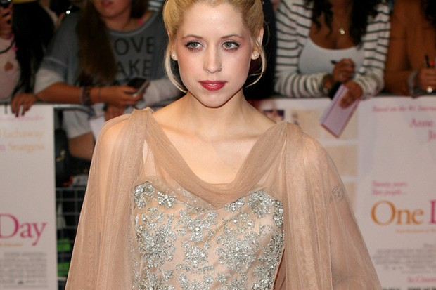 peaches-geldof-gives-birth_36629