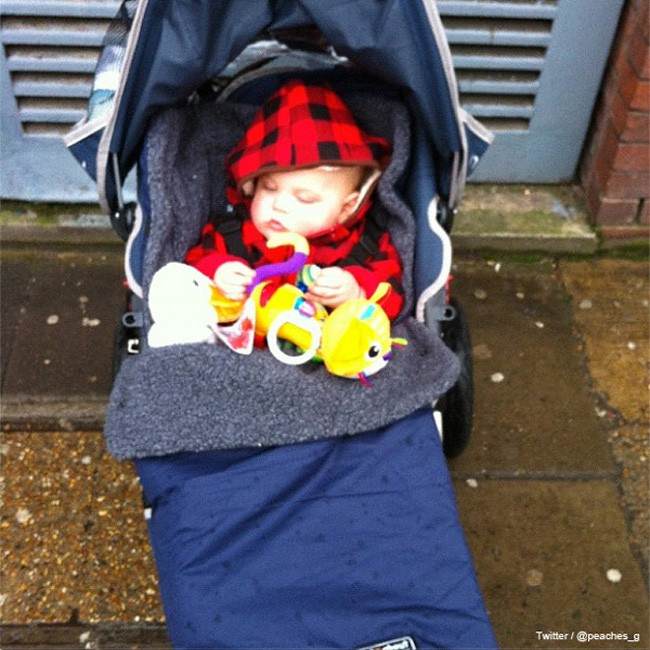 peaches-geldof-reveals-her-new-top-buggy-of-choice_45065