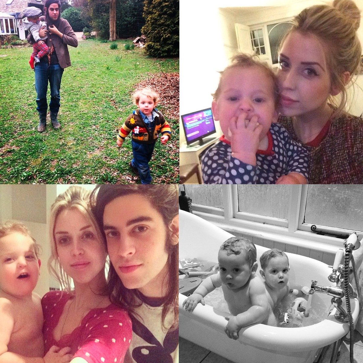 peaches-husband-ill-bring-up-our-sons-with-their-mother-in-their-hearts_53349
