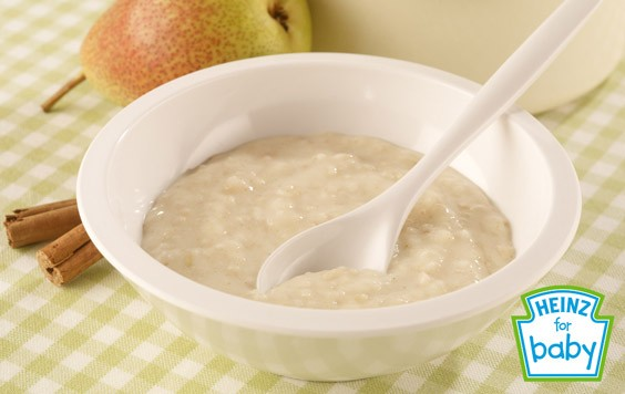 pear-and-cinnamon-porridge_85204