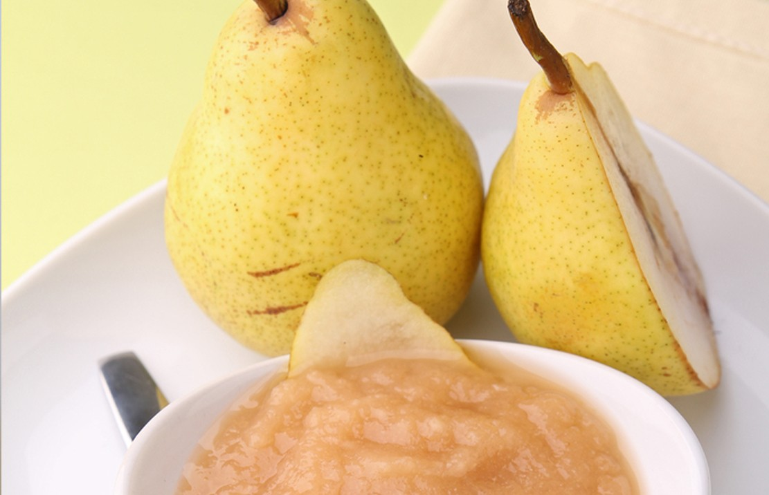 pear-and-rice-puree_48663