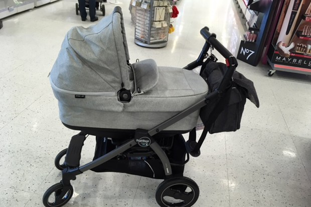 peg-perego-book-51s-travel-system_203103