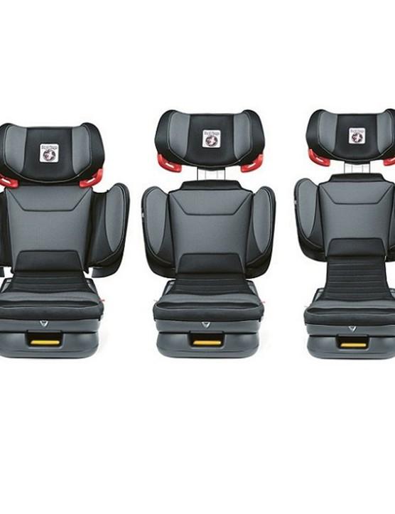 peg-perego-viaggio-2-3-flex-car-seat_198469