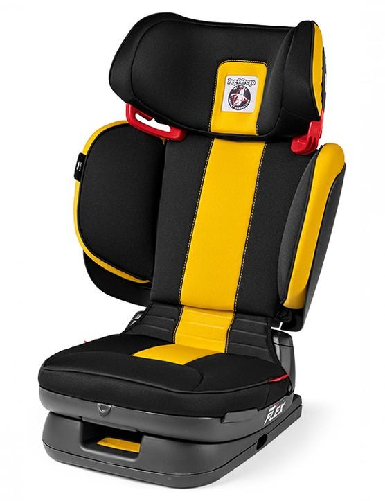 peg-perego-viaggio-2-3-flex-car-seat_198471