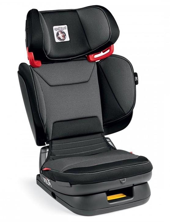 peg-perego-viaggio-2-3-flex-car-seat_198474
