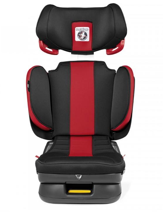 peg-perego-viaggio-2-3-flex-car-seat_198475