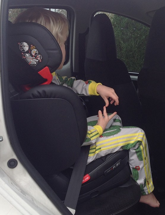 peg-perego-viaggio-2-3-flex-car-seat_198477