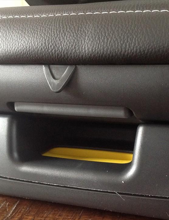 peg-perego-viaggio-2-3-flex-car-seat_198485