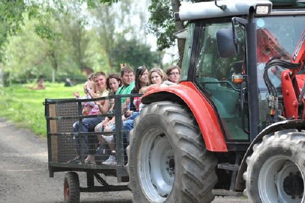 pennywell-farm-review-for-families_59616