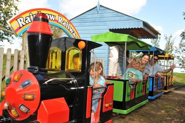 pennywell-farm-review-for-families_59618