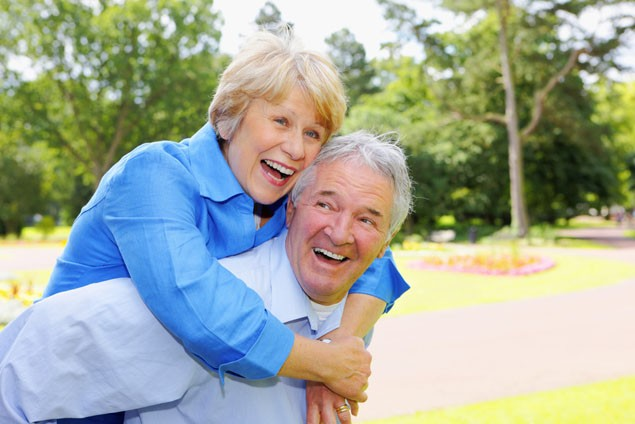 pensioners-to-outnumber-young-children-within-a-decade_5544