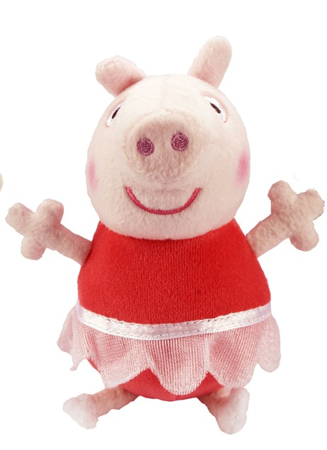 peppa-pig-beats-the-gruffalo-to-be-named-best-loved-childrens-story-character_16567