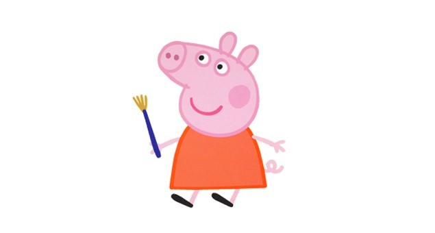 peppa-pig-removed-from-labour-event_12068