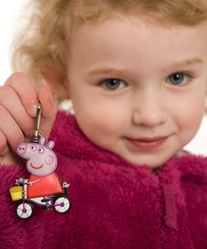 peppa-pig-takes-top-toy-spot_70434