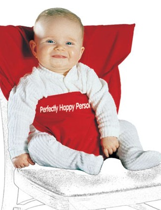 perfectly-happy-people-tamsit-chair-harness_13798