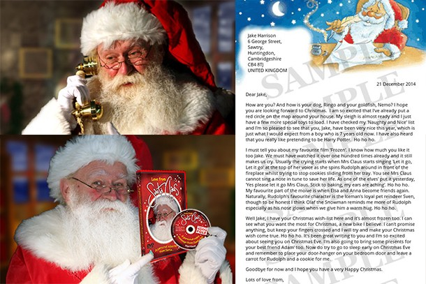 personalised-christmas-messages-from-santa-tried-and-tested_215108