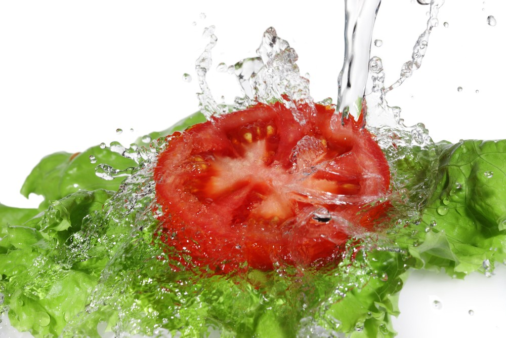 pesticides-on-fruit-and-vegetables-linked-to-adhd_15284