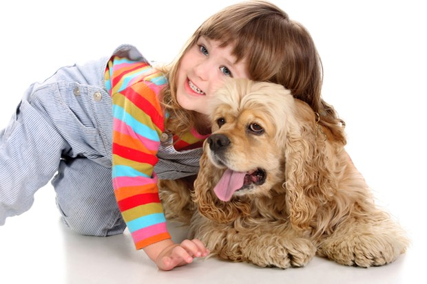 pet-dogs-reduce-child-allergies-but-cats-increase-them_16221
