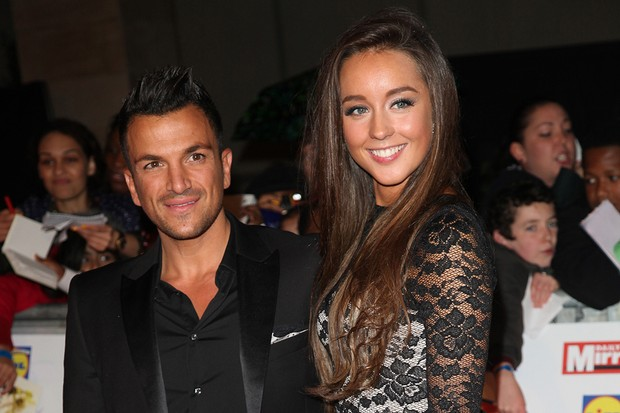 peter-andre-i-still-dont-kiss-emily-in-front-of-the-kids_61749
