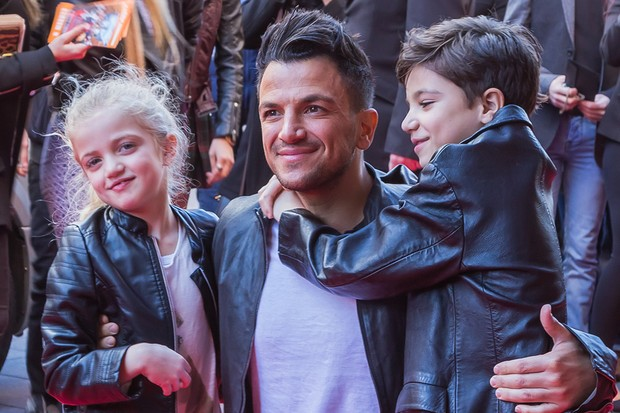 peter-andre-i-love-being-the-strict-dad_61478