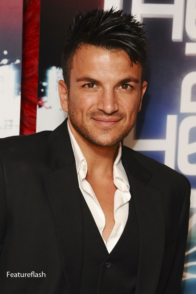 peter-andre-plans-birthday-celebrations-for-his-kids_38325