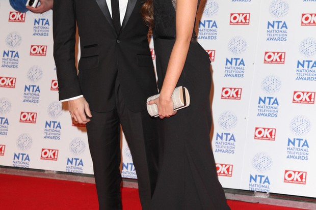 peter-andre-plans-to-shun-the-limelight-after-his-baby-is-born_49404