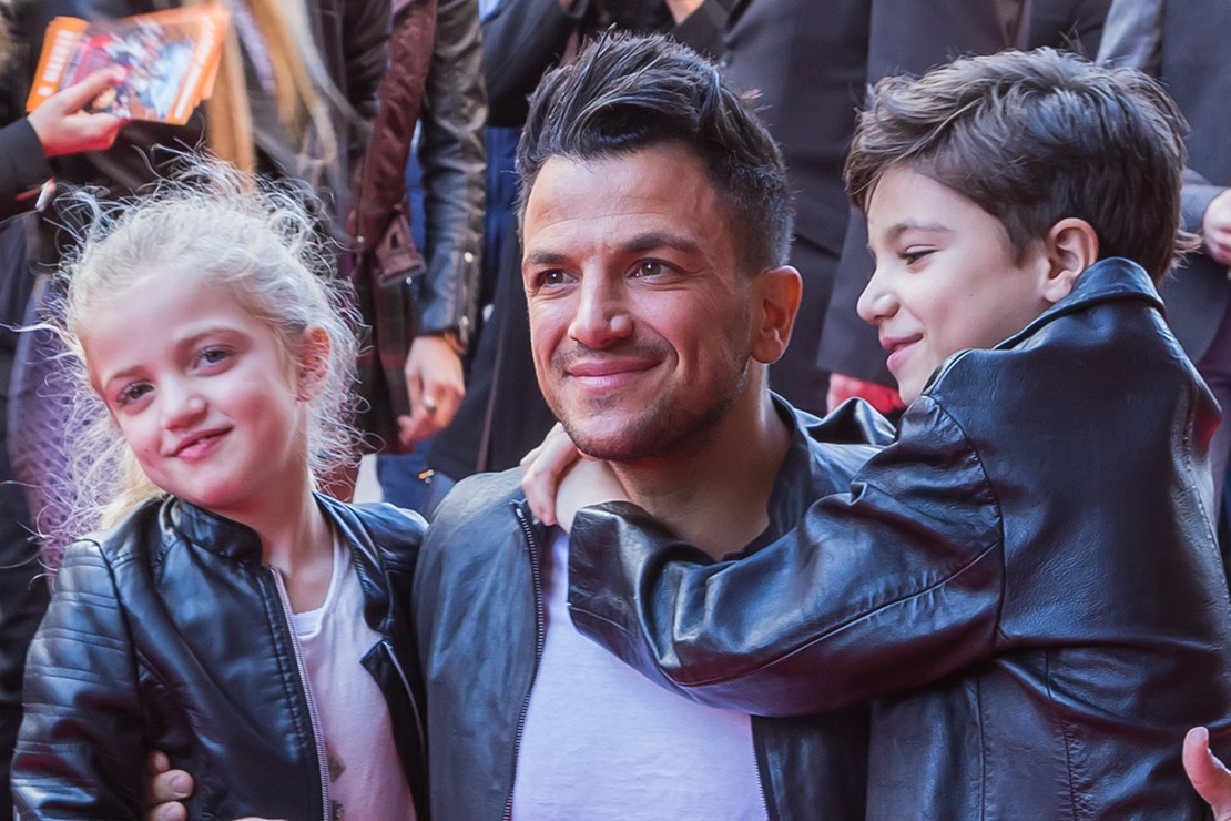 peter-andre-princess-tiaamii-doesnt-like-her-name_60946