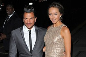 peter-andre-reveals-baby-name-shortlist_56171