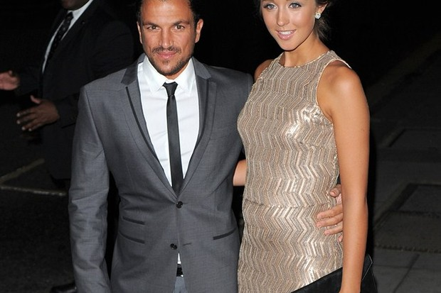 peter-andre-talks-baby-names-alexandra-or-cleopatra_50160