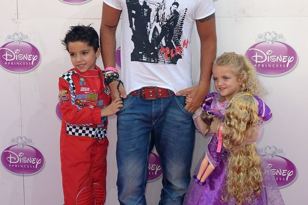 peter-andres-children-shine-on-the-red-carpet_28269