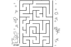 peter-rabbit-free-games-and-activities_146038