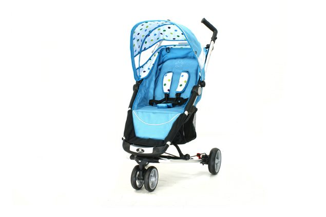 Raincover Rain Cover to fit the PETITE STAR ZUKOO PUSHCHAIR BUGGY STROLLER PRAM