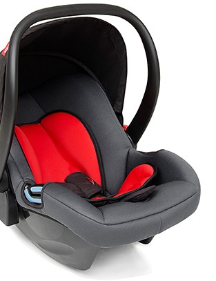 phil-and-teds-alpha-infant-car-seat_134387
