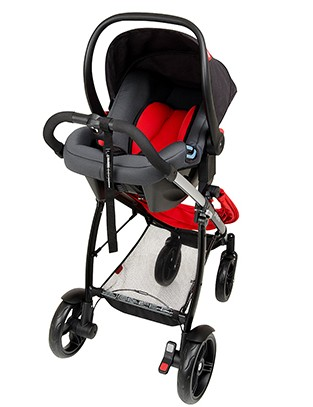phil-and-teds-alpha-infant-car-seat_134388