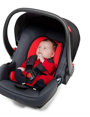 phil-and-teds-alpha-infant-car-seat_134389