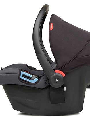 phil-and-teds-alpha-infant-car-seat_134390
