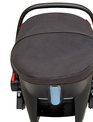 phil-and-teds-alpha-infant-car-seat_134391