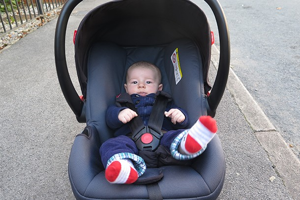 phil-and-teds-alpha-infant-car-seat_134392