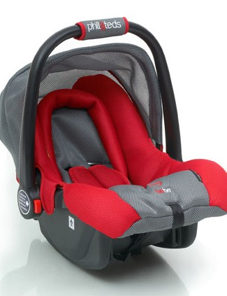 phil-and-teds-bebe-hs-car-seat_12985