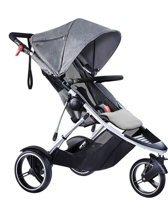 phil-and-teds-dash-pushchair_146745