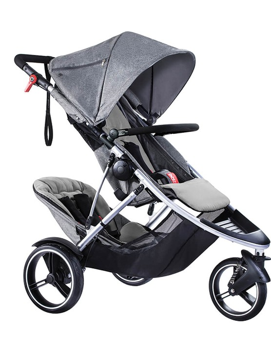 phil-and-teds-dash-pushchair_146746